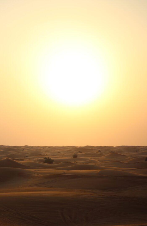 Kust saada suvel energiat, kui päikesest enam ei piisa?
