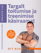 thumbnail_Targalt toitumise ja treenimise käsiraamat