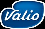 footer-logo_Valio